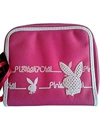 Playboy - Monedero  Niños Mujer rosa