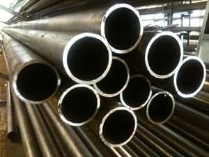 28mm Tube en aluminium T6 1,5 mm Longueur Mur 1 Mètre
