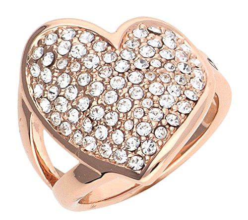 guess-damen-ring-vergoldet-zirkonia-weiss-gr-56-178-ubr11403-56