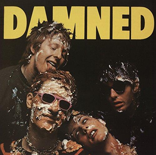 damned-damned-damned-2017-remaster-vinyl