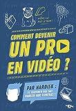 Hardisk - Comment devenir un pro en vidéo ?...