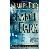 Search the Dark: An Inspector Ian Rutledge Mystery (Inspector Ian Rutledge Mysteries)