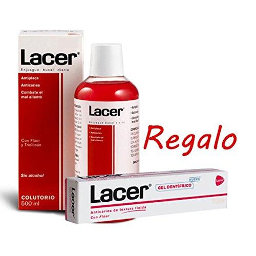 lacer-rincage-buccale-agent-antiplaque-anticaries-sans-alcool-colutorio-500-ml-dentifrico-gel-35-ml-