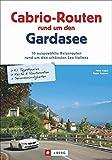 ISBN 9783862460984