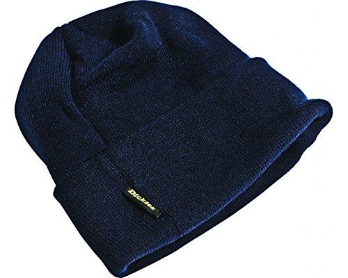 Dickies ha180-nb Thinsulate Armbanduhr Hat, Navy Blau