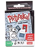 Funskool Pictureka Card Game