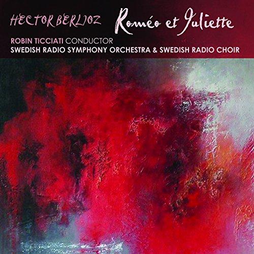 romo-et-juliette-symphonie-dramatique-pour-solistes-choeur-et-orchestre-op17