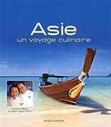 Asie : Un voyage culinaire