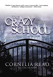 The Crazy School: Library Edition