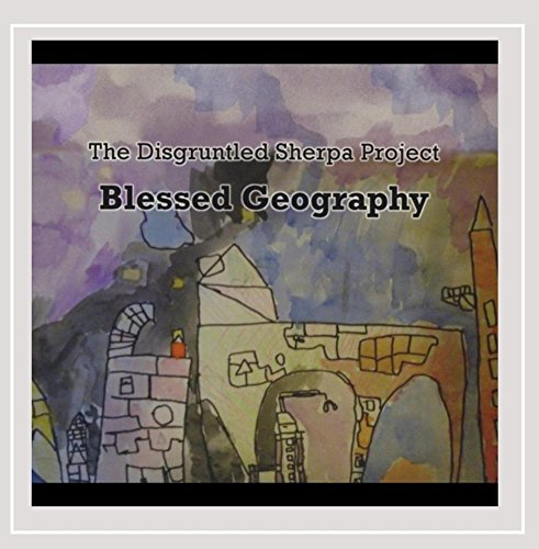 blessed-geography