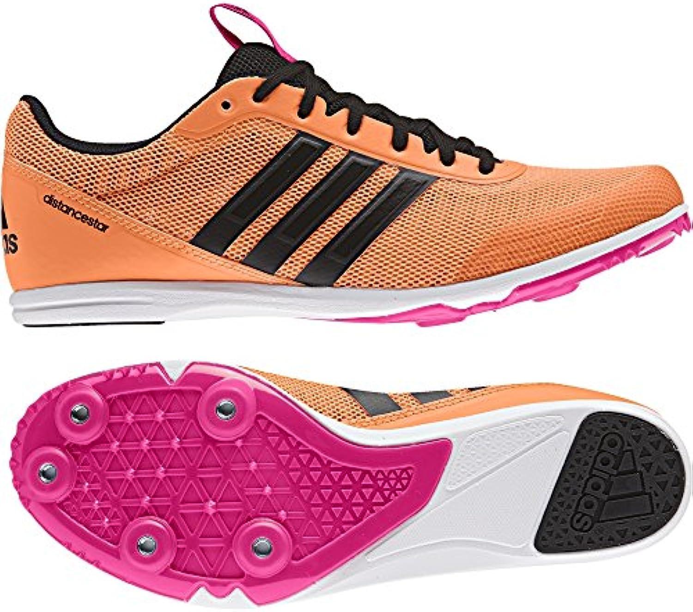 Adidas Distancestar W, Scarpe da Corsa Donna | riparazione  | | | Uomini/Donne Scarpa  b8049c