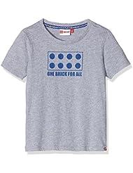 Lego Wear 18607, T-Shirt Garçon