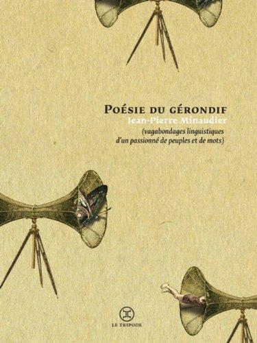 "<a href=""/node/2657"">Poésie du gérondif</a>"