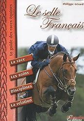 Le Selle français