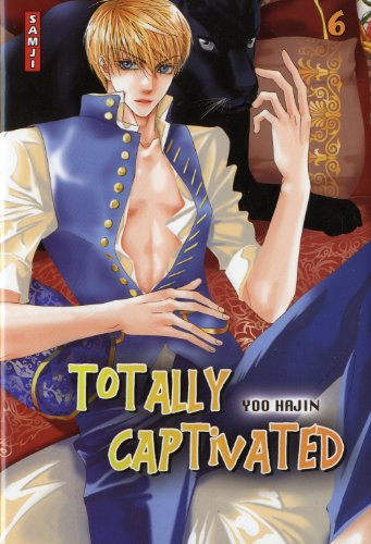 Totally Captivated, Tome 6 : PDF Books