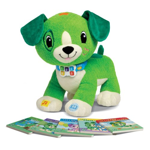 leapfrog-leggi-con-me-scout-english-version