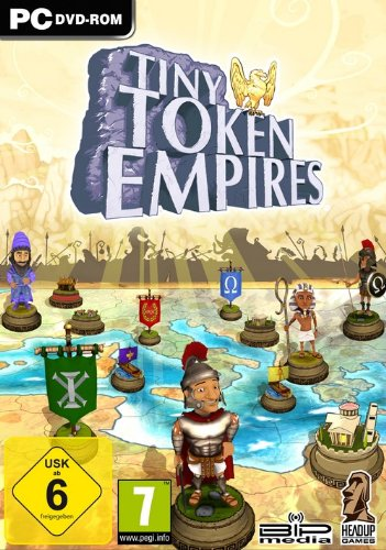 tiny-token-empires