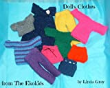 Doll's Clothes: The Ekokids (English Edition)