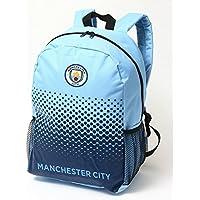 Manchester City FC Fade Backpack (LGEPFADEBP16MAN)