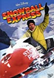 Snowball Express [Import USA Zone 1]