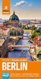 Pocket Rough Guide Berlin (Pocket Rough Guides)