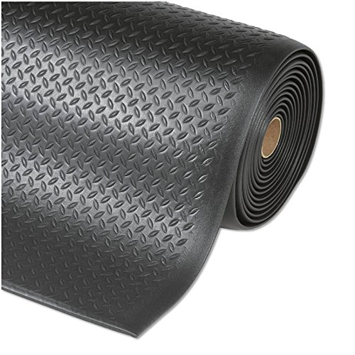 etmr-anti-fatigue-mat-diamond-structure-black-60-x-150-cm-over-33-sizes-workplace-safety-comfort-flo