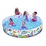 Adult Pool Toys