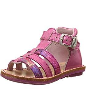 Minibel Keglaee17 - Zapatos Niñas
