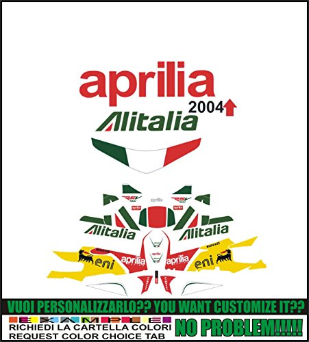 kit-adesivi-decal-stickers-aprilia-rsv-1000-r-sbk-alitalia-ability-to-customize-the-colors