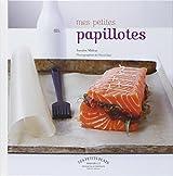 MES PETITES PAPILOTTES