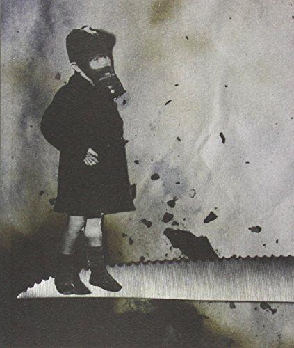 OJALÁ JODER (poesía) por Escandar Algeet Abarquero