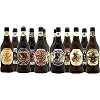 Wychwood Mixed Beer Case 12 X 500ml
