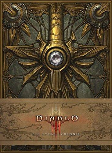 Diablo III: Die...