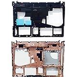 Original New bottom Case Base Cover For Lenovo Ideapad Y400 Y410P Y410 LAPTOP