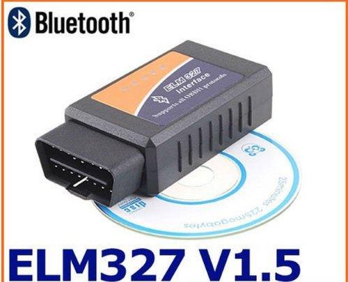 professional-diagnostic-tool-obd2-obd-ii-elm327-v15-bluetooth-car-diagnostic-interface-scanner
