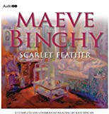 Scarlet Feather, the