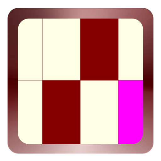 maroon-ivory-rectangle-bout