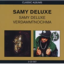 2in1 (Samy Deluxe/Verdammtnochma)