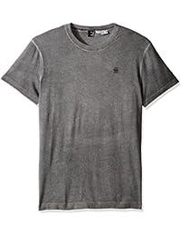 G-Star Hombres Ropa superior / Camiseta Meon Youn Jersey