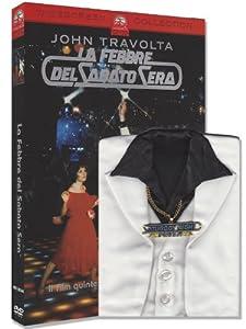 La Febbre Del Sabato Sera (Ltd) (Jacket) by Paramount