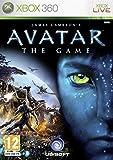 Avec James Cameron's Avatar : The Game, retrouvez l'univers du film de James Cameron, le réalisateur d'Aliens, et préparez-vous à explorer la mystérieuse planète de Pandora. Vous serez amené à rencontrer ses habitants, peuple ou créatures. Mais la gu...