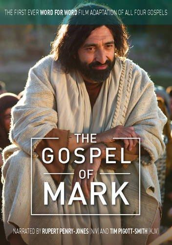 gospel-of-mark-dvd