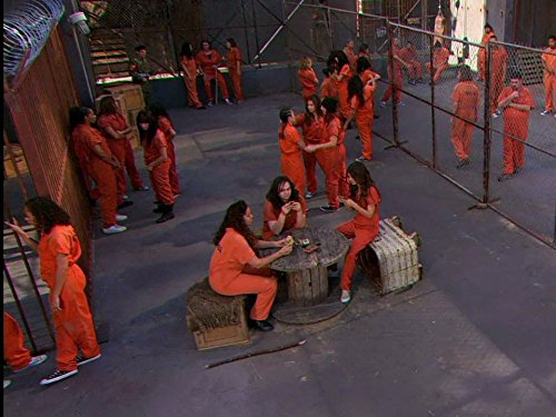 victorious-locked-up