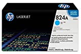 HP LaserJet CB385A Color Imaging Drum (Cyan) at amazon
