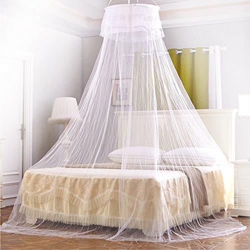 mture-moustiquaire-ciel-de-litgrande-moustiquaire-baldaquin-pour-lit-double-un-repulsif-pour-les-ins