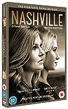 Nashville - Season 3 [DVD]