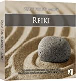 Quest For Harmony Reiki
