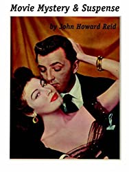 Movie Mystery & Suspense by John Howard Reid (2006-02-04)