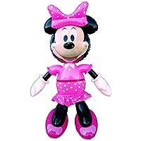 Hinchable Minnie Mouse Disney