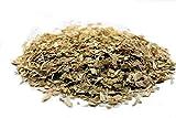 Bohnenschalen-Tee -Bio
